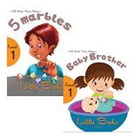 Фото - Little Books