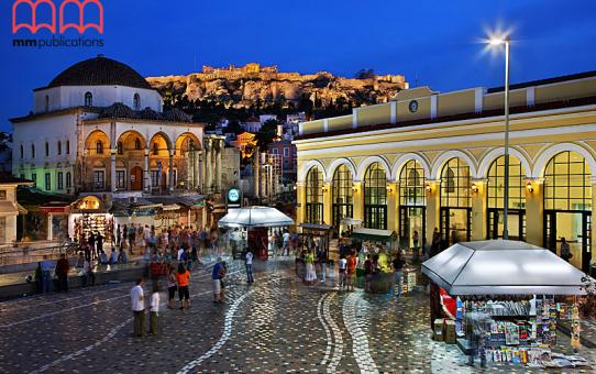 Афіниi