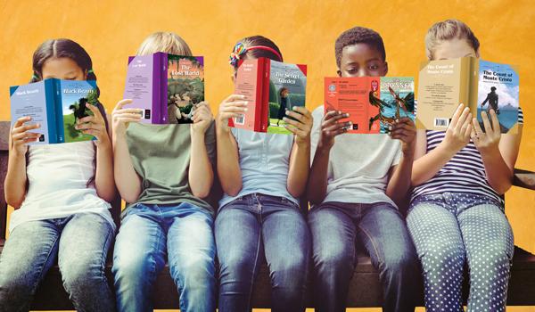 MM readers