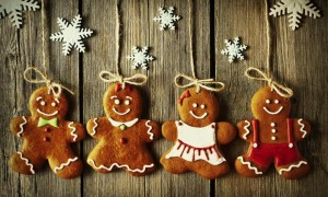 christmas-homemade-gingerbread-couple-cookies-20161007124118.jpgq75dx720y432u1r1ggc-