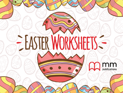 250х190_новина_Easter Worksheets