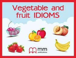250х190_новина_Vegetable and fruit idioms_2-02