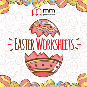 600х600_пост_ФБ_Easter Worksheets