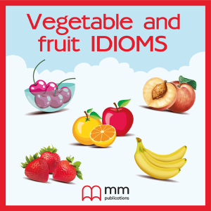 600х600_пост_ФБ_Vegetable and fruit idioms_2-01