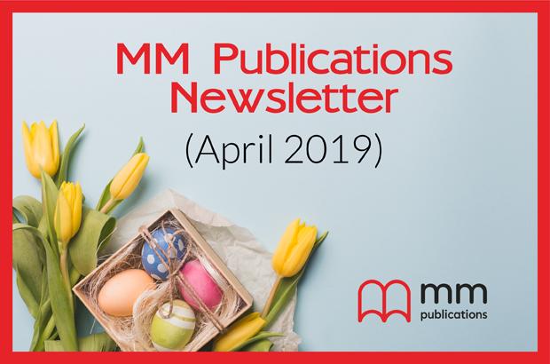 Newsletter_April 2019-01