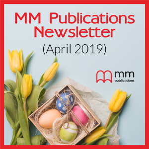 Newsletter_April 2019-03
