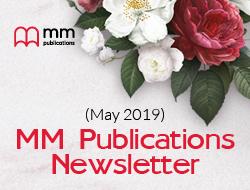 250х190_новина_Newsletter_May