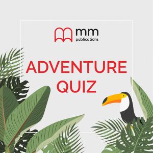 600х600_Adventure quiz