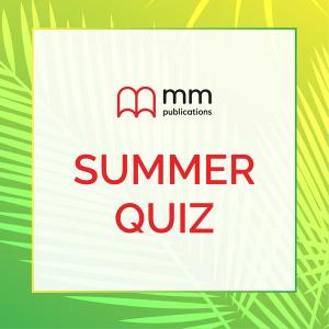 600х600_Summer Quiz тесты
