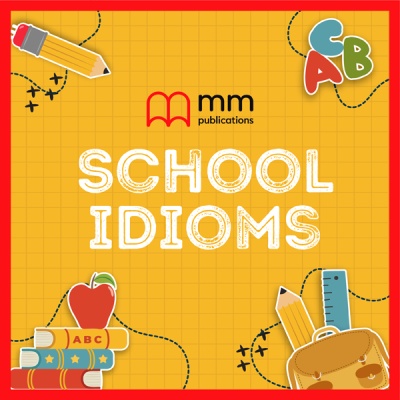 600х600_School idioms_банер