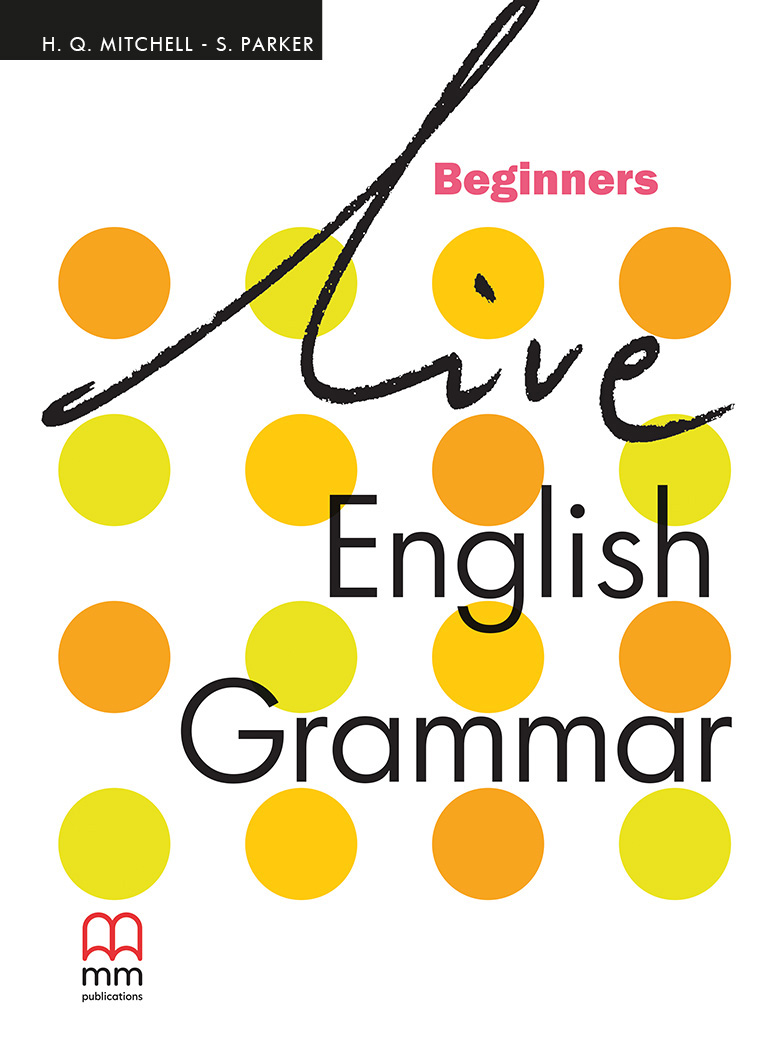Фото - Live English Grammar