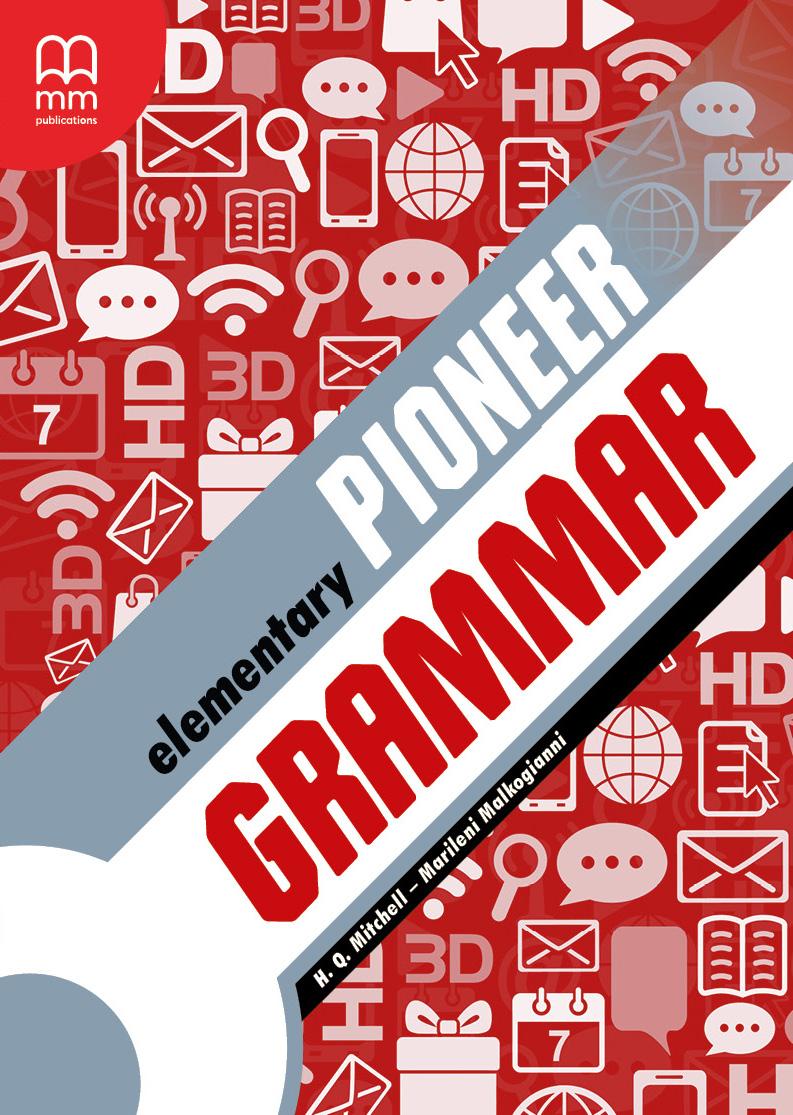 Pioneer_Elementary_GB