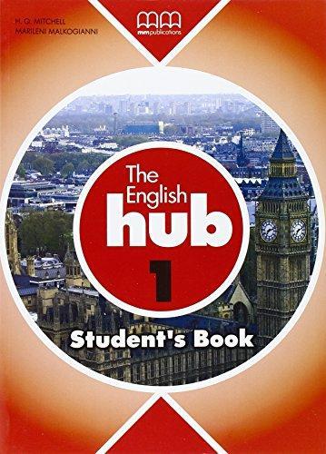 Фото - English Hub