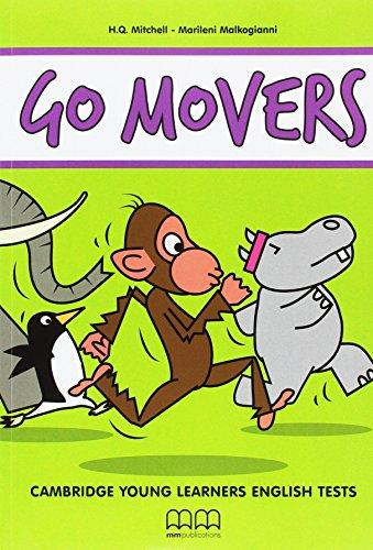 Фото - Go Movers