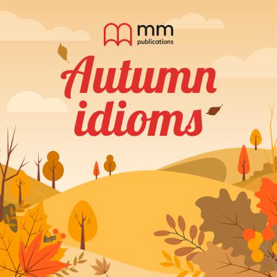 600х600_Autumn idioms