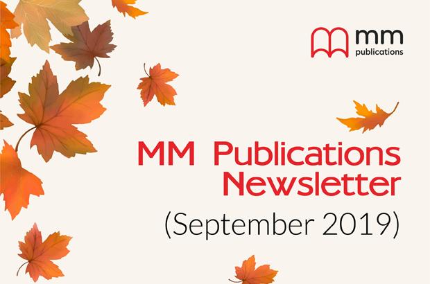 620x410_Newsletter_September
