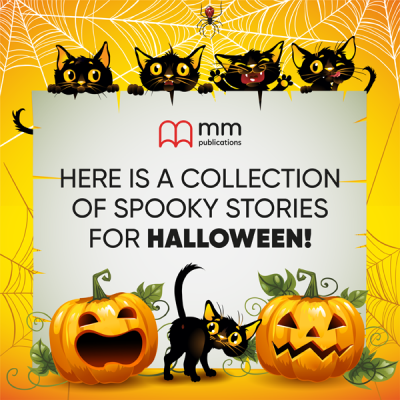 600х600_Here is a collection of spooky stories for Halloween-01