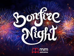 250х190_Bonfire night