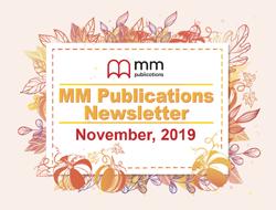 250х190_Newsletter_november_2019