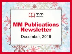 250х190_Newsletter_December_2019