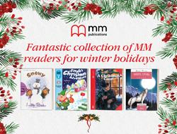 250х190_readers winter