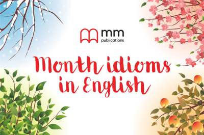 250х190_month idioms in English