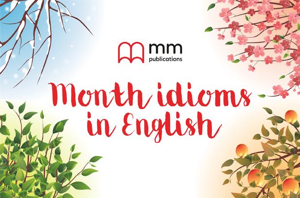 250х190_month idioms in English