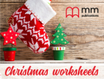 250x190_Christmas worksheets