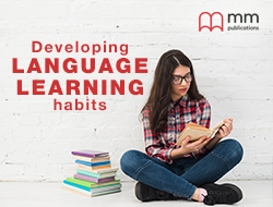 250х190 Developing language learning habits