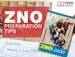 250х190ZNO preparation tips