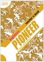 PIONEER BEGINNERS TB