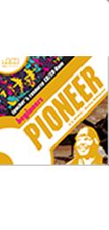 PIONEER BEGINNERS VIDEO DVD_new_new