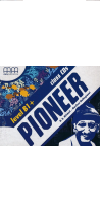 Pioneer B1+ Class CDs_upd