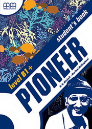 Pioneer B1+ SB