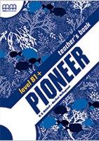 Фото - Pioneer B1+ TB