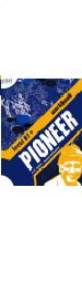 Фото - Pioneer B1+ WB