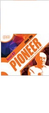 Фото - Pioneer B2 Class CDs