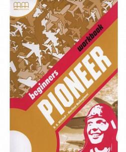 Фото - Pioneer Beginners WB