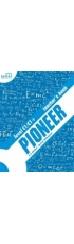 Pioneer C1 C1+ A TB_update