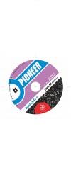 Фото - Pioneer C1/C1+ A'Class CD