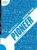Pioneer C1 C1+ B TB