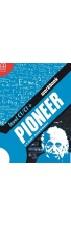 Фото - Pioneer C1/C1+ WB