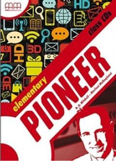 Фото - Pioneer Elementary Class CDs