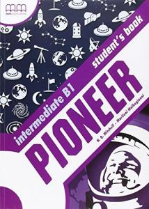 Pioneer Intermediate B1 SB