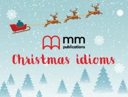 Christmas-Idioms_250x190