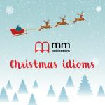 Christmas-Idioms_600x600