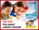 Top-tips-for-Smart-Junior-lessons_250x190