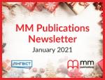 mm-publications-newsletter_JAN21_250x190
