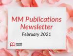 Newsletter-Feb_2021_250х190