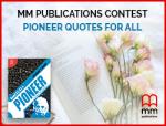 Pioneer Contest_250х190